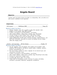 Poker Dealer Job Resumes Magdalene Project Org