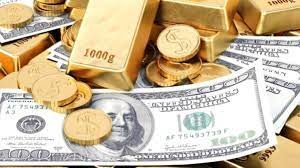 Merkez Bankası döviz kurları! Altın ve döviz kurları! - Haberler