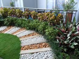 Small Picture garden design ideas in the philippines Google Search for my