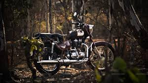 Royal Enfield Wallpapers - Wallpaper Cave