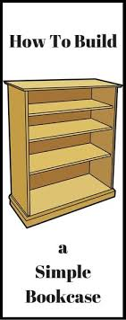 woodworking project plans for beginners. nice one for beginner woodworkers (diy wood work shelves) woodworking project plans beginners