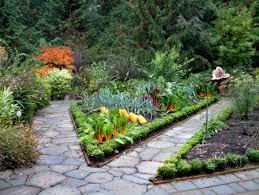 Small Picture Garden Design Dallas Solidaria Garden