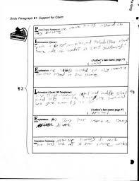 claim essay example claim of fact essay examples gxart mrs mrs orman s classroom argument essay writing claimsargumentative essay claim examples santorini laundry
