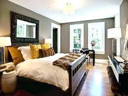 bedroom decor bedroom decor master bedroom decor ideas photo 1 bedroom decor ideas bedroom decor bedroom decor