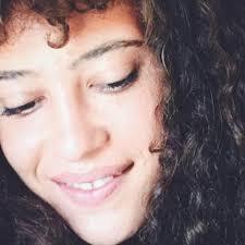 Fundraiser by Jeannie Kreimer : Help Find Asha