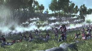 assassinand 39 s creed 3 weapons. assassinand 39 s creed 3 weapons o