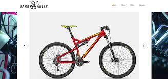 bike discount öffnungszeiten