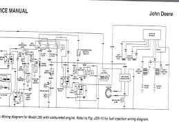 hid card reader wiring diagram and wiring fharates info hid card reader troubleshooting hid card reader wiring diagram in addition to john wiring diagram wiring diagrams john oil change hid card reader wiring diagram