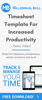Timesheet Time Tracker Free Excel Timesheet To Track Any Project Any Time Time Management