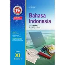 Bahasa indonesia adalah salah satu identitas masyarakat indonesia. Jual Produk Lks Pr Intan Pariwara Termurah Dan Terlengkap Desember 2020 Halaman 6 Bukalapak