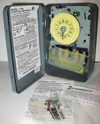 ge pool timer wiring diagram images new intermatic t104p 208 277v plastic rustproof bunda daffa com