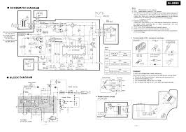 home stereo wiring diagram home image wiring diagram technics home stereo wiring diagram technics auto wiring diagram on home stereo wiring diagram