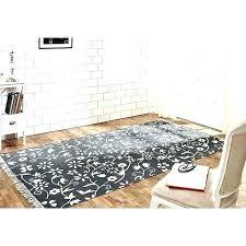 farmhouse style rugs farmhouse style kitchen rugs farmhouse runner rug farmhouse runner rug new farmhouse runner farmhouse style rugs