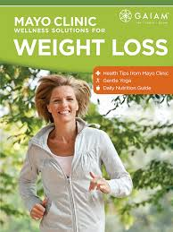 le dels for mayo clinic wellness solutions for weight loss episode 1 by ken ross