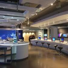 microsoft office redmond. photo of microsoft visitor center redmond wa united states office