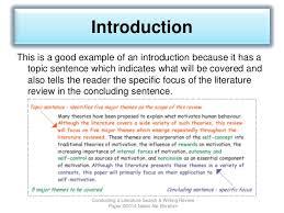 help writing management dissertation methodology how to write a methodology for dissertation write my essay com reviews te essay typer