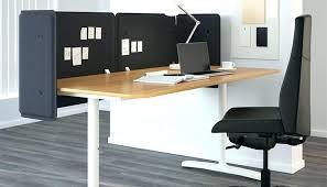 L shaped office desk ikea Dining Room Shaped Desk Ikea Office Desk Computer Shaped Desks New Intended For Ideas Shaped Hansflorineco Shaped Desk Ikea Office Desk Computer Shaped Desks New Intended