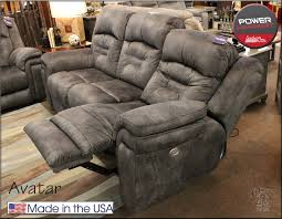 southern motion avatar power reclining sofa collection southern motion avatar power leather recliner southern motion avatar power recliner