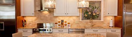 Kitchen Remodeling Dallas Property Awesome Decoration