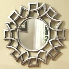 decorative wall mirror decorative wall mirrors starburst mirror target accent starburst regarding decorative wall mirrors at