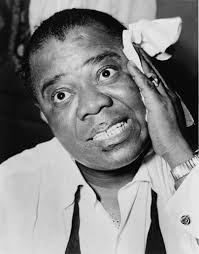 satchmo swelterfest it s too darn hot brassopediabrassopedia satchmo swelterfest it s too darn