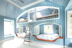 built in bunk beds built in bunk bed ideas bunk bed ideas built bunk bed ideas bunk beds built into wall plans