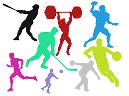 Sporda Taraftar Önemi - Spor Takvimi
