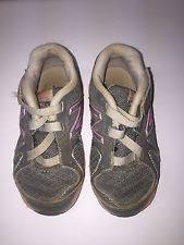 new balance extra wide toddler shoes. new balance extra wide toddler shoes. \ shoes a
