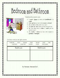 activit y unit describing a room juntadeandalucia describe your bedroom essay describe your bedroom essay descriptive
