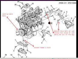 pontiac grand prix abs wiring diagram images prix also  3800 series 2 engine diagram get image about wiring