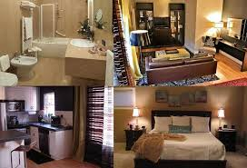 inexpensive apartments new york city. apartments for rent in bronx new york city pueblosinfronteras us inexpensive p