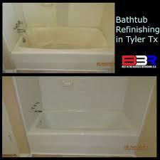 37 best bathtub refinishing in tyler texas 903 916 0221 of bathtub elegant bathtub refinishing