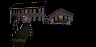 rope lighting ideas. Home Interior: Monumental Color Changing Led Rope Lights Outdoor Commercial Electric 18 Ft LED Connectible Lighting Ideas