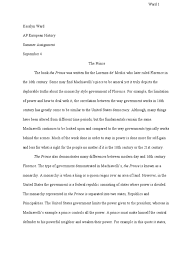 book of job research paper psychology