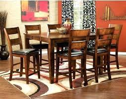 oldbrick furniture. The Old Brick Furniture Dining Room Sets With Exemplary Oldbrick N