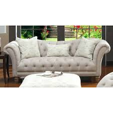 Off white sofa Decor Off White Sofa Linen Look Button Tufted Sectional Rooms To Go Aliexpress Off White Sofa Living Room Gray Furniture Sets Throw Pillows Target