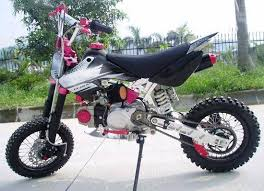 sell 150cc dirt bike id 2479502 product details view sell 150cc