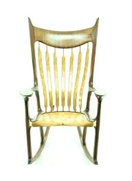 how to build a rocking chair build your own rocking chair best rocking chairs images on how to build a rocking chair
