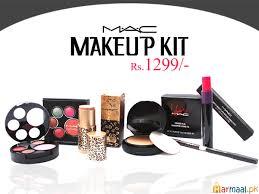 free mac makeup kit brownsvilleclaimhelp