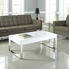 high gloss coffee table white gloss lift coffee table black high gloss coffee table uk
