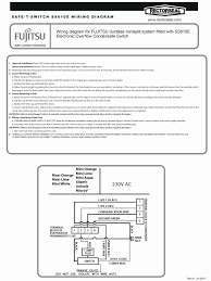 7 inspirational trane heat pump wiring diagram pictures simple charming trane heat pump thermostat wiring diagram ideas