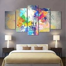 house decoration 3d wall paintings interior s art painting for home house decoration 3d wall paintings