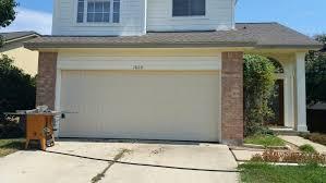 garage door repair cypress garage garage style garage door company repairs s installation cypress garage door