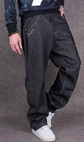 Hip Hop Fashion Hip Hop Jeans Available On Amazon Through My