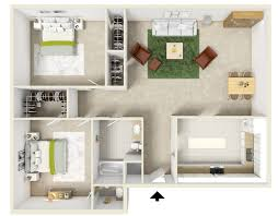 la apartments 2 bedroom. la apartments 2 bedroom d
