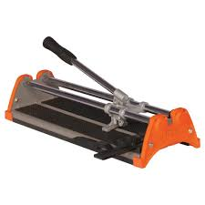rip ceramic tile cutter