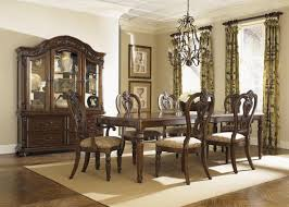 Getting The Best Dining Room Sets  EnstructivecomDining Room Set