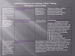 contrast comparative essay nursing topics