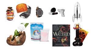 unusual gifts, unusual gift ideas, unusual gifts for women, unusual  christmas gifts,