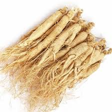White Red Ginseng Root For Sale Buy Ginseng Root Fermented Red Ginseng Wild Ginseng Root Product On Alibaba Com